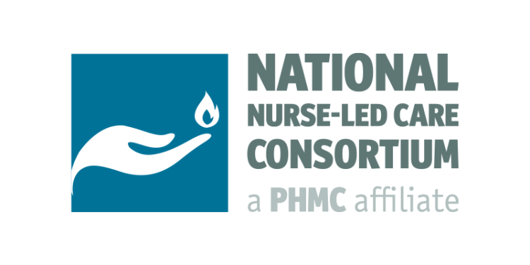 National Nurse-Led Care Consortium