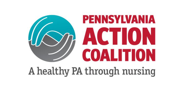 Pennsylvania Action Coalition